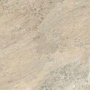 Dlažba AB Oyster marfil 57x57 cm, mat OYST57MA