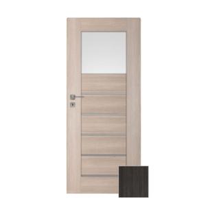 Interiérové dvere NATUREL Perma, 70 cm, ľavé, otočné, PERMA1JA70L