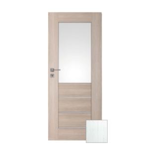 Interiérové dvere NATUREL Perma, 60 cm, ľavé, otočné, PERMA2BB60L
