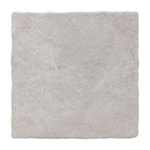Dlažba Sintesi Pietra Antica grigio 30x30 cm mat PIETRA15496