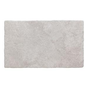 Dlažba Sintesi Pietra Antica grigio 30x50 cm mat PIETRA15502