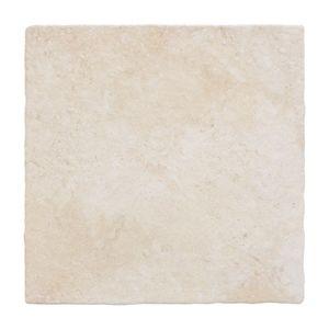 Dlažba Sintesi Pietra Antica beige 50x50 cm mat PIETRA15915