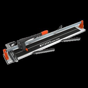 Profi cutter 900mm profesionálna rezačka na obklady a dlažby PROFICUT900