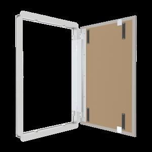 Havos revizná dvierka 50x80 cm RD5080