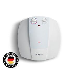 Bosch Tronic 2000T ES010B,nad odb.miesto SIKO2000TES010B
