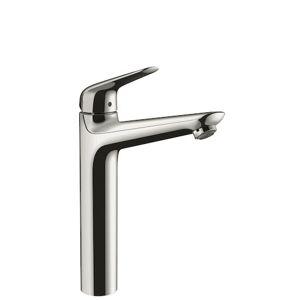 NOVUS umývadlová vysoká bez výpuste 71124000
