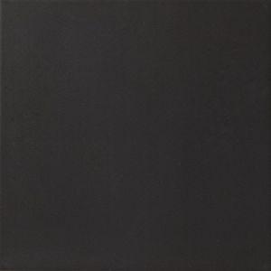 Dlažba Stylnul Silk negro 33x33 cm SILK33NE