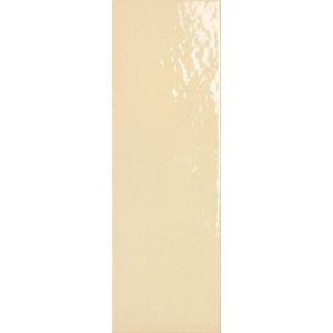 Obklad Tonalite Soleil papier 10x30 cm, lesk SOL485