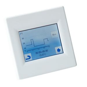 Termostat Fine Floor TDOT