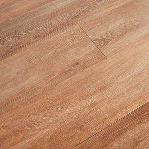 Vinylová Podlaha Naturel Best Oak Caribbien dub 8 mm VBESTC547