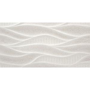 Dekor Stylnul Windsor grey LF 25x50 cm mat WINDSORLFGR