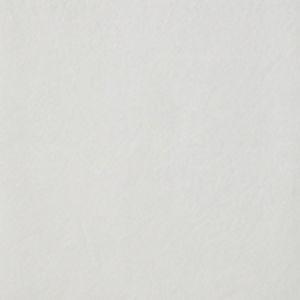 Dlažba Porcelaingres Just Grey light grey 30x120 cm, mat, rektifikovaná X123113