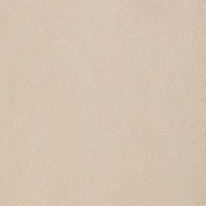 Dlažba Porcelaingres Just Beige light brown 60x120 cm mat X126117