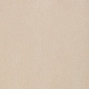 Just Beige 30x120 step-schodovka beige X3213117