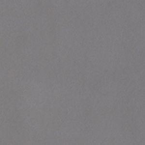 Dlažba Porcelaingres Just Grey dark grey 60x60 cm, mat, rektifikovaná X600111