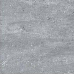 Dlažba Porcelaingres Just Cementi šedá 60x60 cm, mat, rektifikovaná X600132