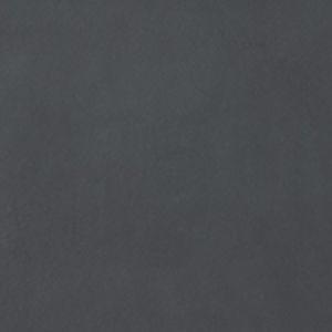 Dlažba Porcelaingres Just Grey black 30x60 cm mat X630110
