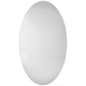 Zrkadlo 40x60 cm ZOV6040