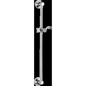 Sprchová tyč Paffoni Ricordi chróm ZSAL021
